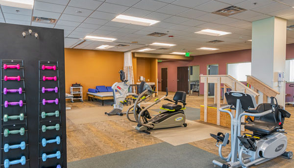 CC8-19_Greeley-Center-MOB-Physical-Therapy-Room